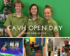 CAVH open day
